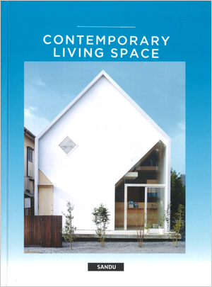 CONTEMPORARYLIVINGSPACE-1